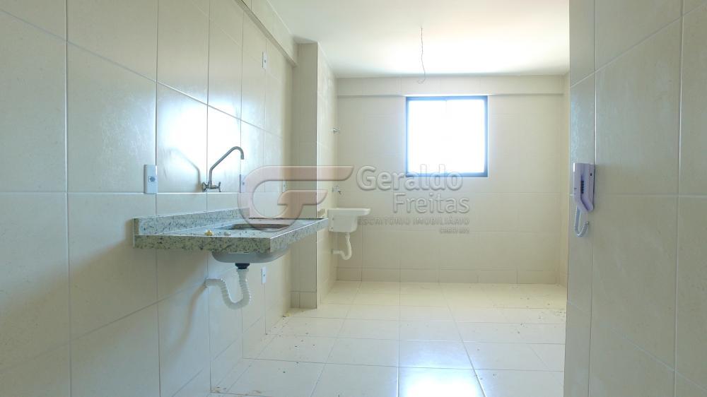 Comprar Apartamentos / 03 quartos em Maceió apenas R$ 390.000,00 - Foto 7