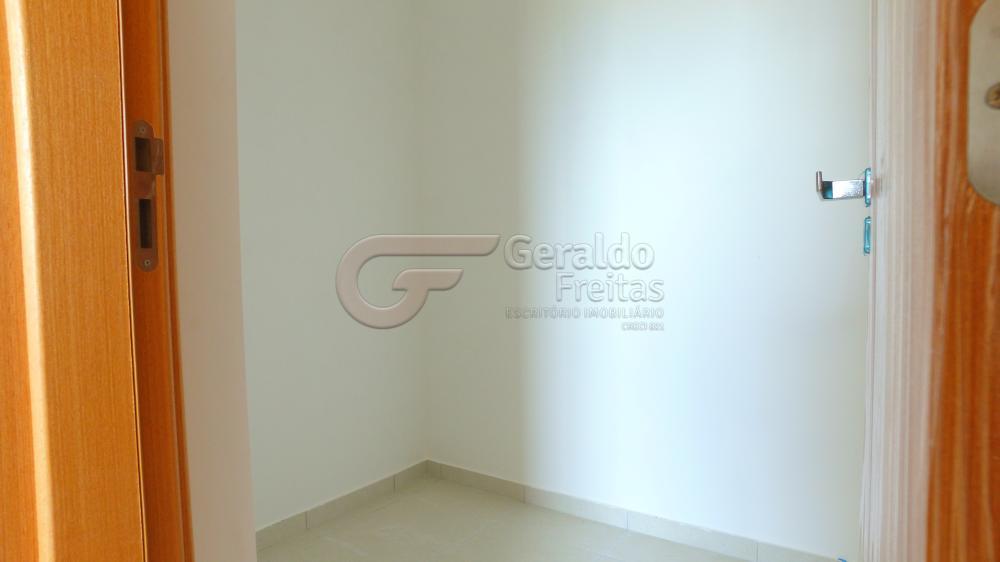 Comprar Apartamentos / 03 quartos em Maceió apenas R$ 390.000,00 - Foto 9