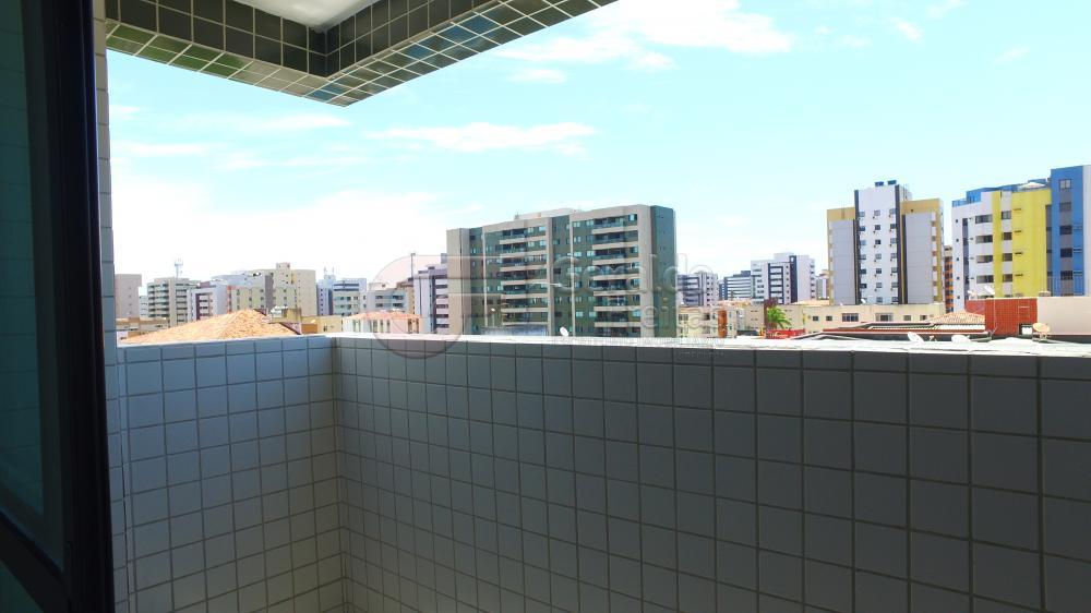 Comprar Apartamentos / 03 quartos em Maceió apenas R$ 390.000,00 - Foto 11