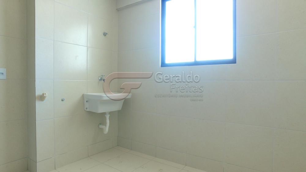 Comprar Apartamentos / 03 quartos em Maceió apenas R$ 390.000,00 - Foto 10
