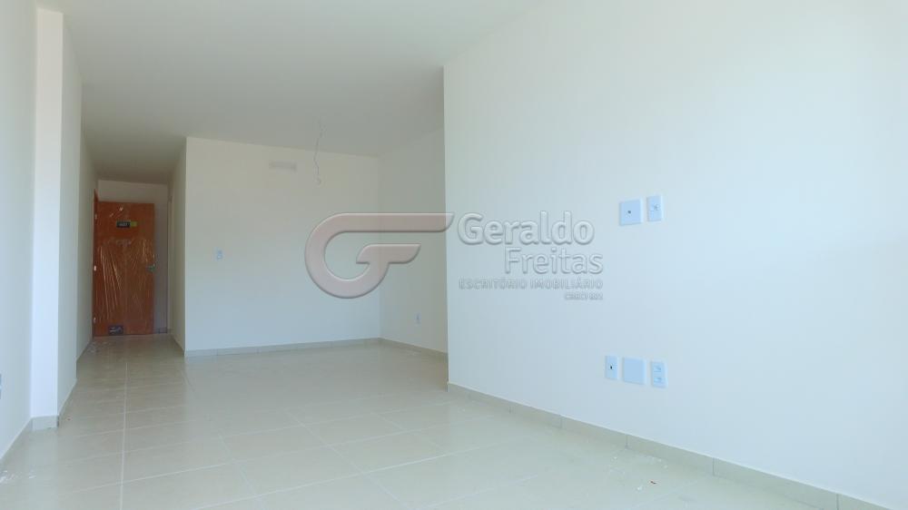 Comprar Apartamentos / 03 quartos em Maceió apenas R$ 390.000,00 - Foto 12
