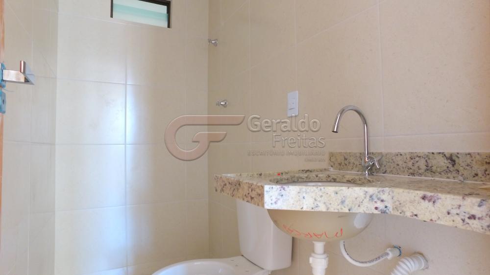 Comprar Apartamentos / 03 quartos em Maceió apenas R$ 390.000,00 - Foto 13