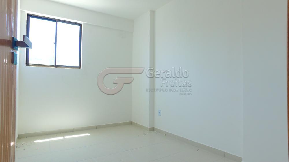 Comprar Apartamentos / 03 quartos em Maceió apenas R$ 390.000,00 - Foto 14