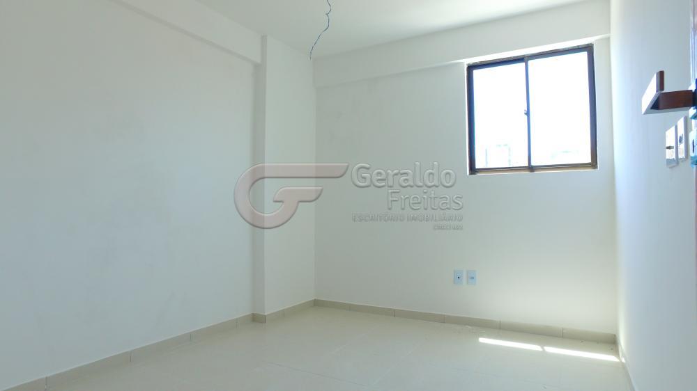 Comprar Apartamentos / 03 quartos em Maceió apenas R$ 390.000,00 - Foto 15