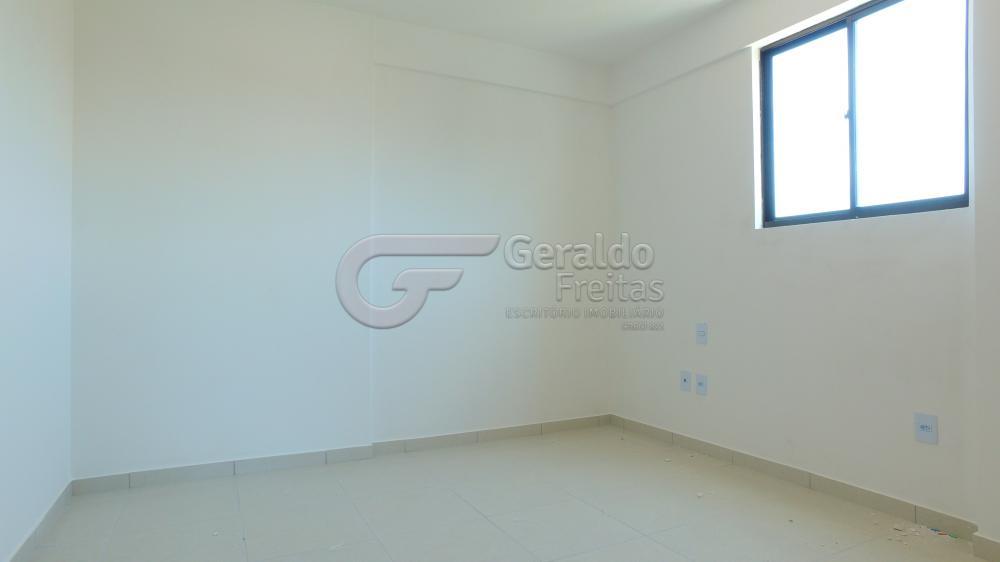 Comprar Apartamentos / 03 quartos em Maceió apenas R$ 390.000,00 - Foto 16