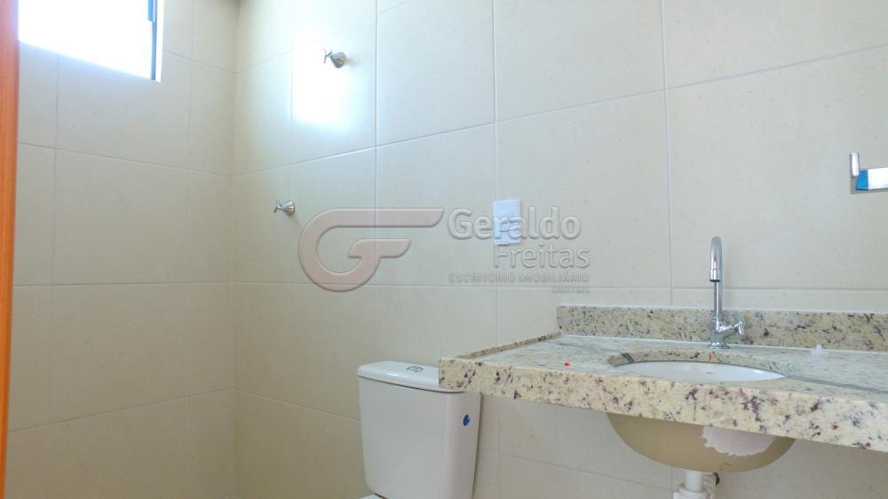 Comprar Apartamentos / 03 quartos em Maceió apenas R$ 390.000,00 - Foto 17