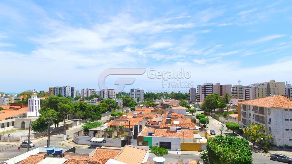 Comprar Apartamentos / 03 quartos em Maceió apenas R$ 390.000,00 - Foto 18