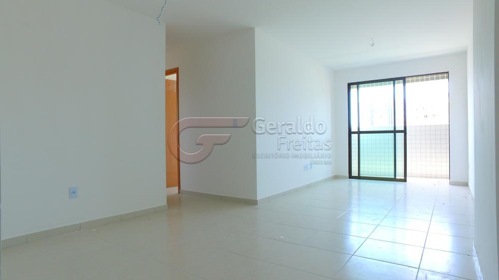 Comprar Apartamentos / 03 quartos em Maceió apenas R$ 390.000,00 - Foto 19