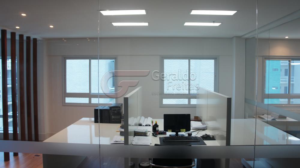 Comprar Comerciais / Salas em Maceió apenas R$ 600.000,00 - Foto 4