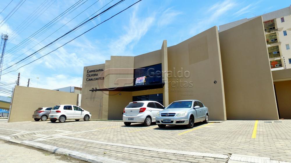 Alugar Comerciais / Salas em Maceió. apenas R$ 14.500,00