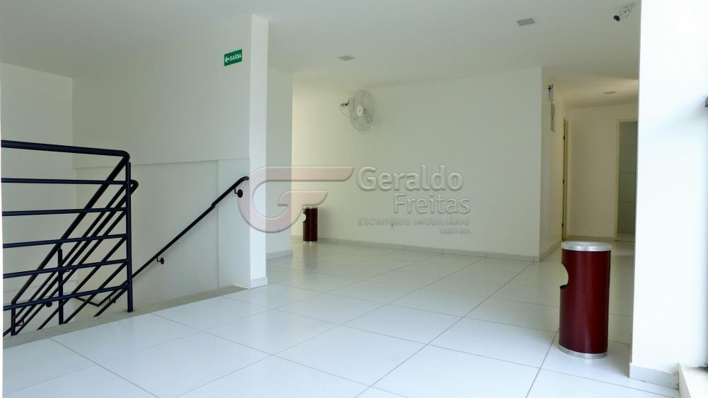 Alugar Comerciais / Salas em Maceió apenas R$ 14.500,00 - Foto 3