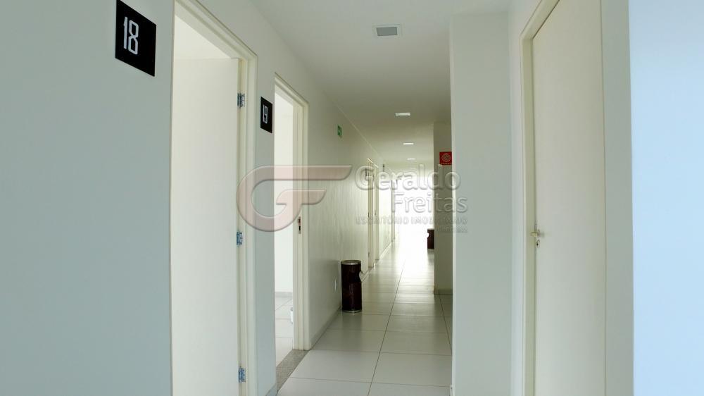 Alugar Comerciais / Salas em Maceió apenas R$ 14.500,00 - Foto 6