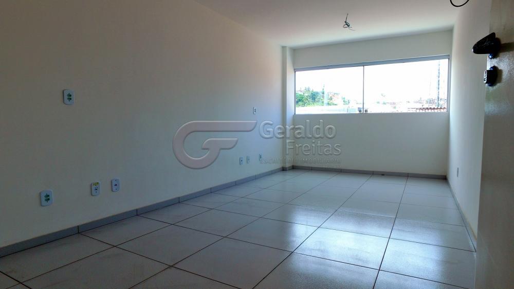 Alugar Comerciais / Salas em Maceió apenas R$ 14.500,00 - Foto 7