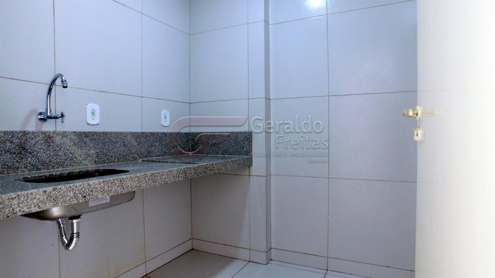 Alugar Comerciais / Salas em Maceió apenas R$ 14.500,00 - Foto 8