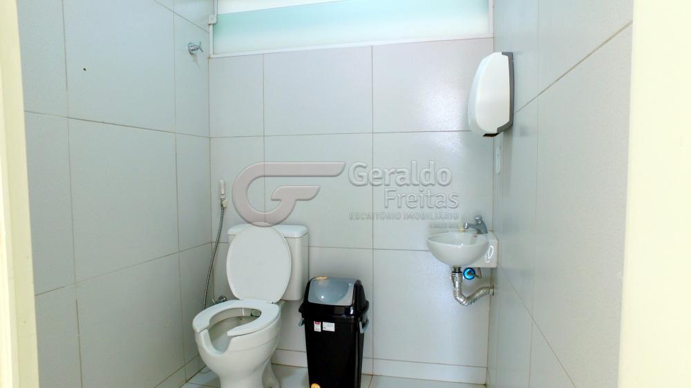 Alugar Comerciais / Salas em Maceió apenas R$ 14.500,00 - Foto 9