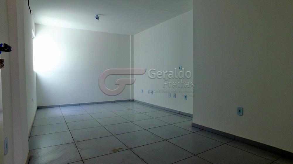 Alugar Comerciais / Salas em Maceió apenas R$ 14.500,00 - Foto 10