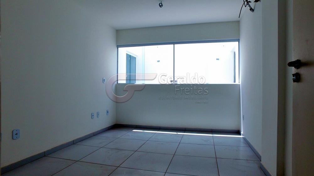 Alugar Comerciais / Salas em Maceió apenas R$ 14.500,00 - Foto 11
