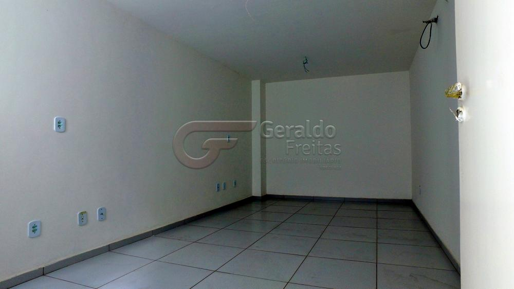 Alugar Comerciais / Salas em Maceió apenas R$ 14.500,00 - Foto 12