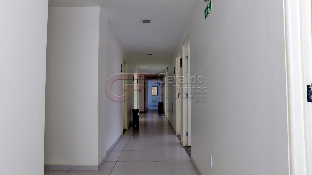Alugar Comerciais / Salas em Maceió apenas R$ 14.500,00 - Foto 13