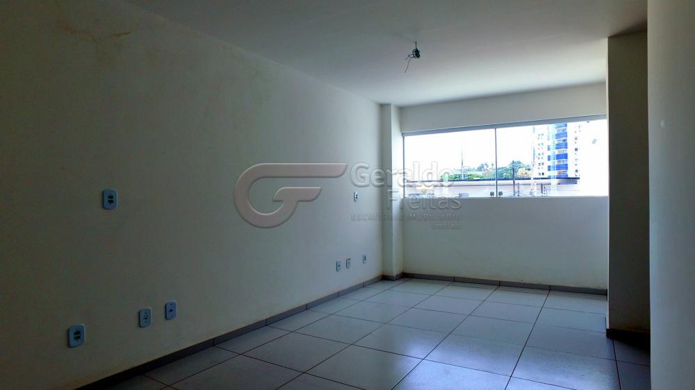Alugar Comerciais / Salas em Maceió apenas R$ 14.500,00 - Foto 15