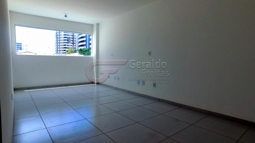 Alugar Comerciais / Salas em Maceió apenas R$ 14.500,00 - Foto 16