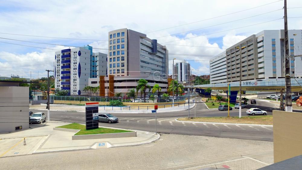 Alugar Comerciais / Salas em Maceió apenas R$ 14.500,00 - Foto 18