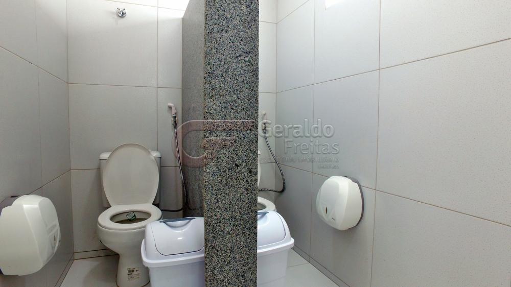 Alugar Comerciais / Salas em Maceió apenas R$ 14.500,00 - Foto 19