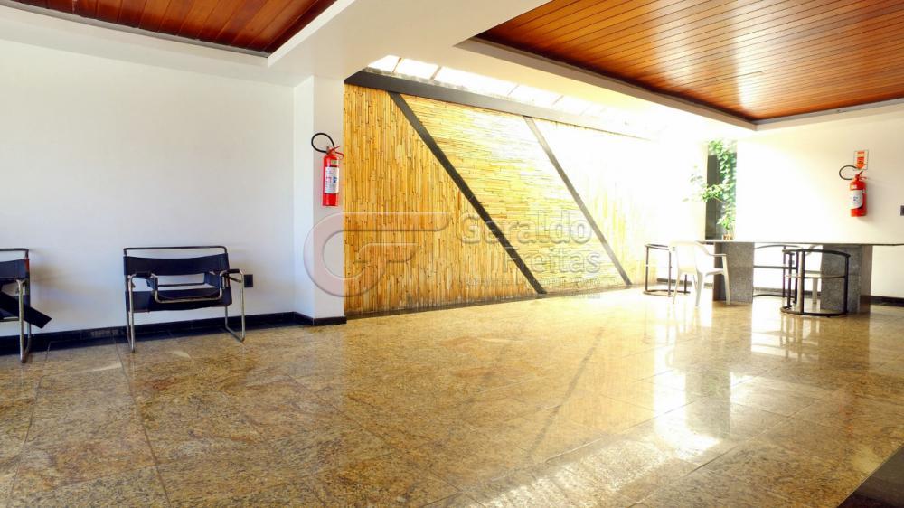 Comprar Apartamentos / 04 quartos em Maceió apenas R$ 1.100.000,00 - Foto 4
