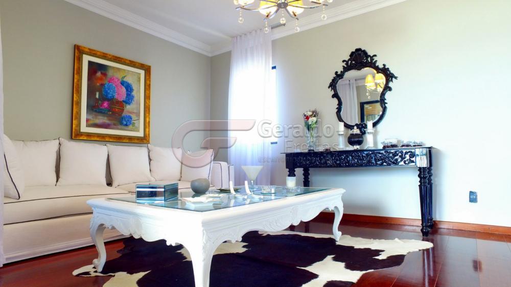 Comprar Apartamentos / 04 quartos em Maceió apenas R$ 1.100.000,00 - Foto 7