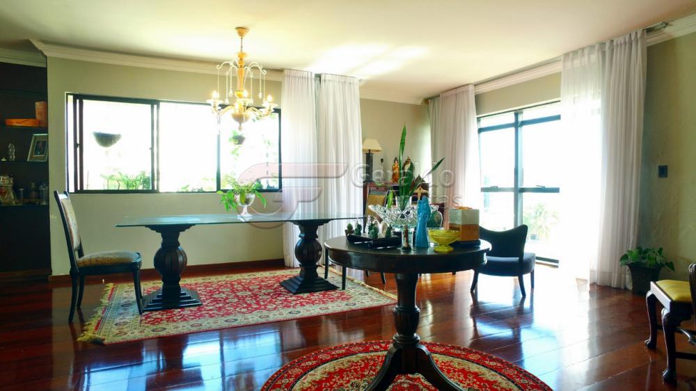 Comprar Apartamentos / 04 quartos em Maceió apenas R$ 1.100.000,00 - Foto 8