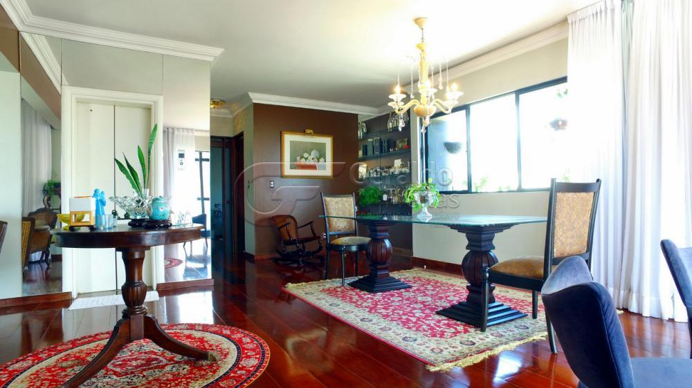 Comprar Apartamentos / 04 quartos em Maceió apenas R$ 1.100.000,00 - Foto 9