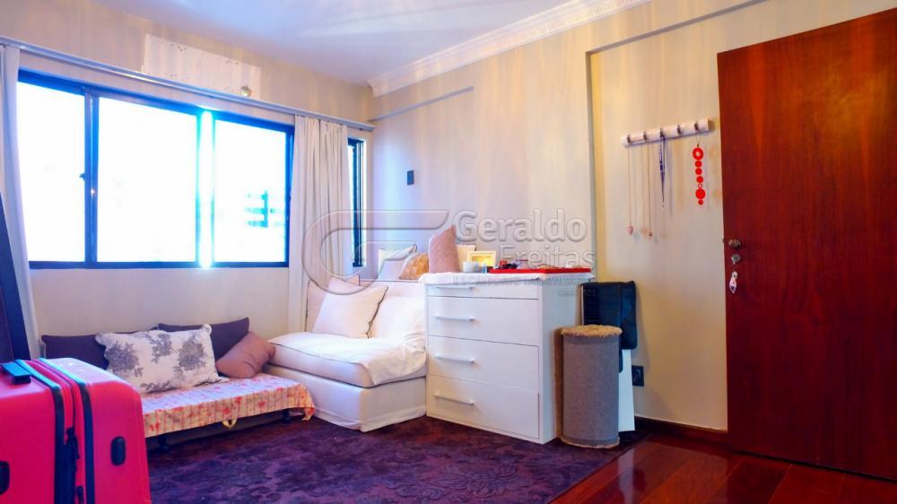 Comprar Apartamentos / 04 quartos em Maceió apenas R$ 1.100.000,00 - Foto 14