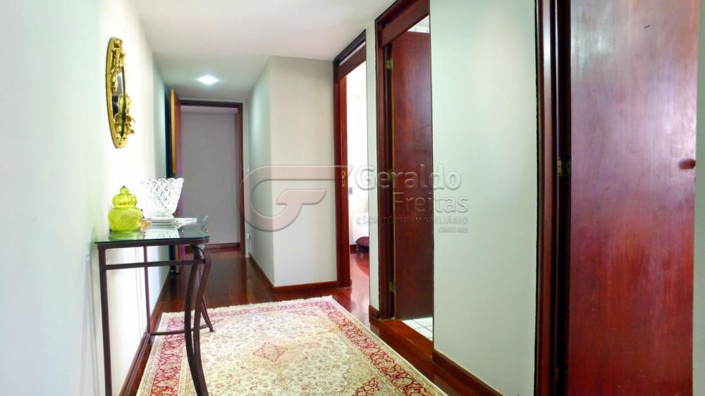 Comprar Apartamentos / 04 quartos em Maceió apenas R$ 1.100.000,00 - Foto 15