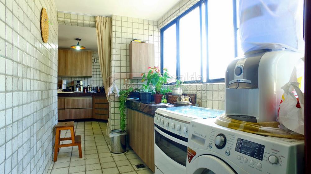 Comprar Apartamentos / 04 quartos em Maceió apenas R$ 1.100.000,00 - Foto 20