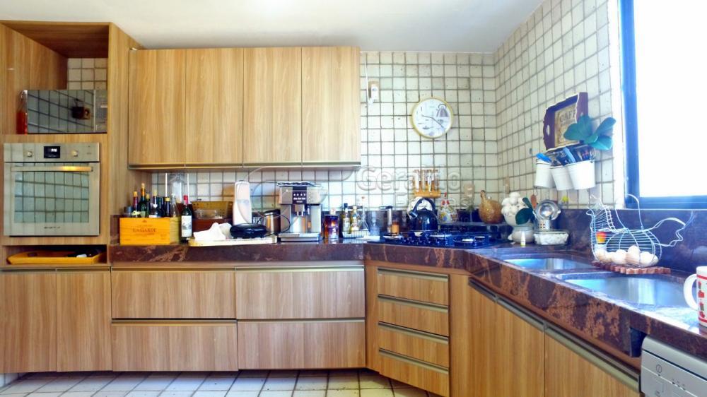 Comprar Apartamentos / 04 quartos em Maceió apenas R$ 1.100.000,00 - Foto 22