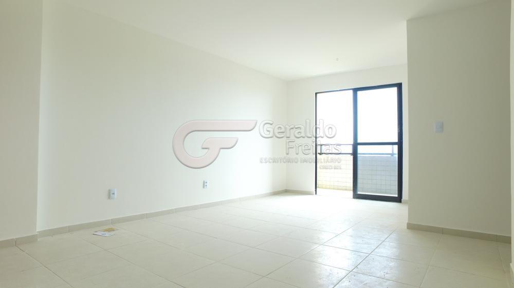 Alugar Apartamentos / 03 quartos em Maceió. apenas R$ 290.000,00