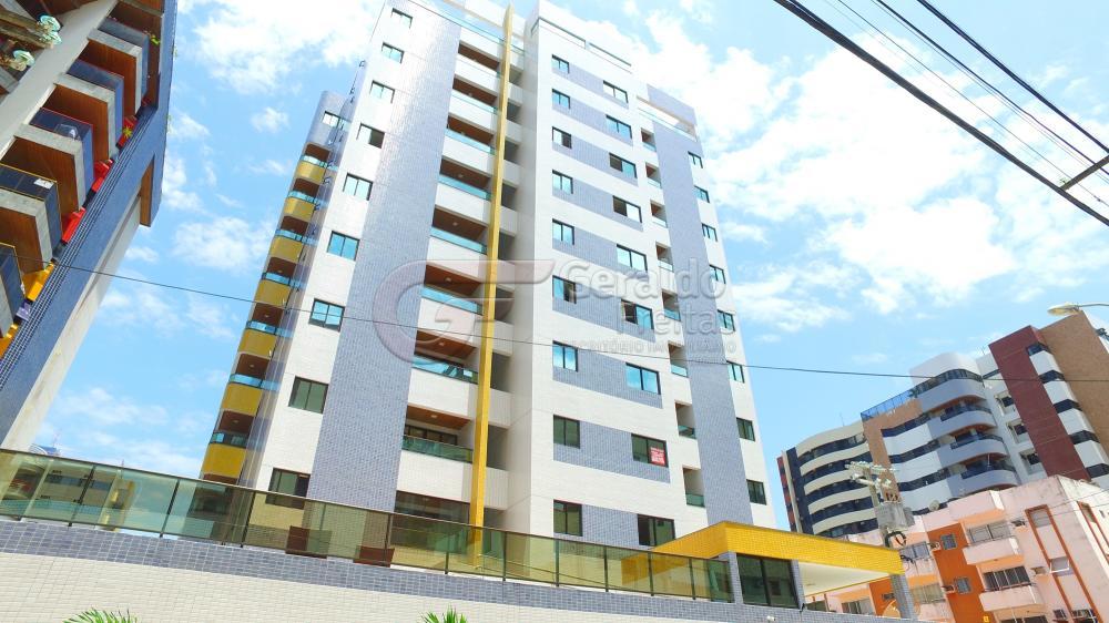 Alugar Apartamentos / 02 quartos em Maceió. apenas R$ 399.000,00
