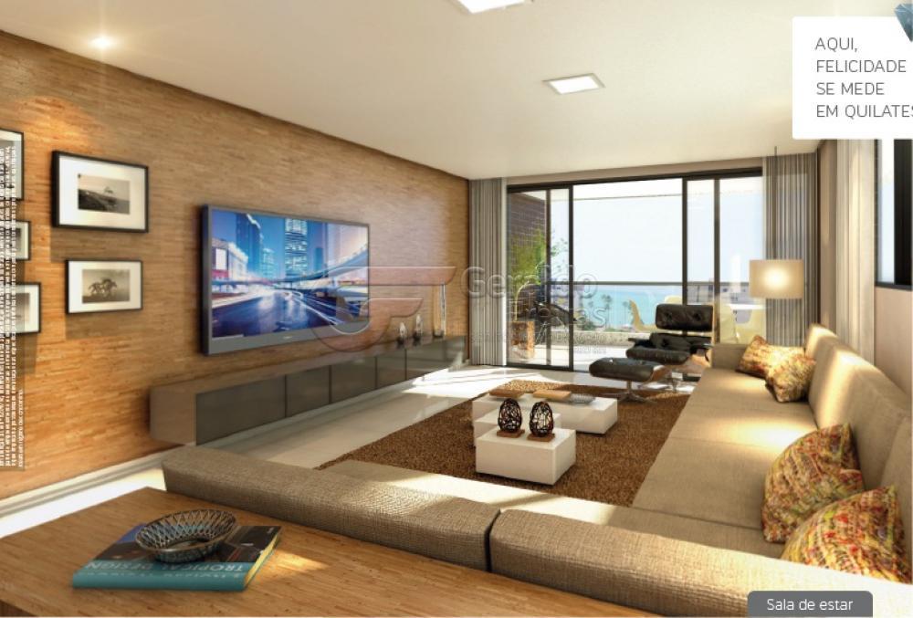 Comprar Apartamentos / 04 quartos em Maceió apenas R$ 1.170.471,81 - Foto 3