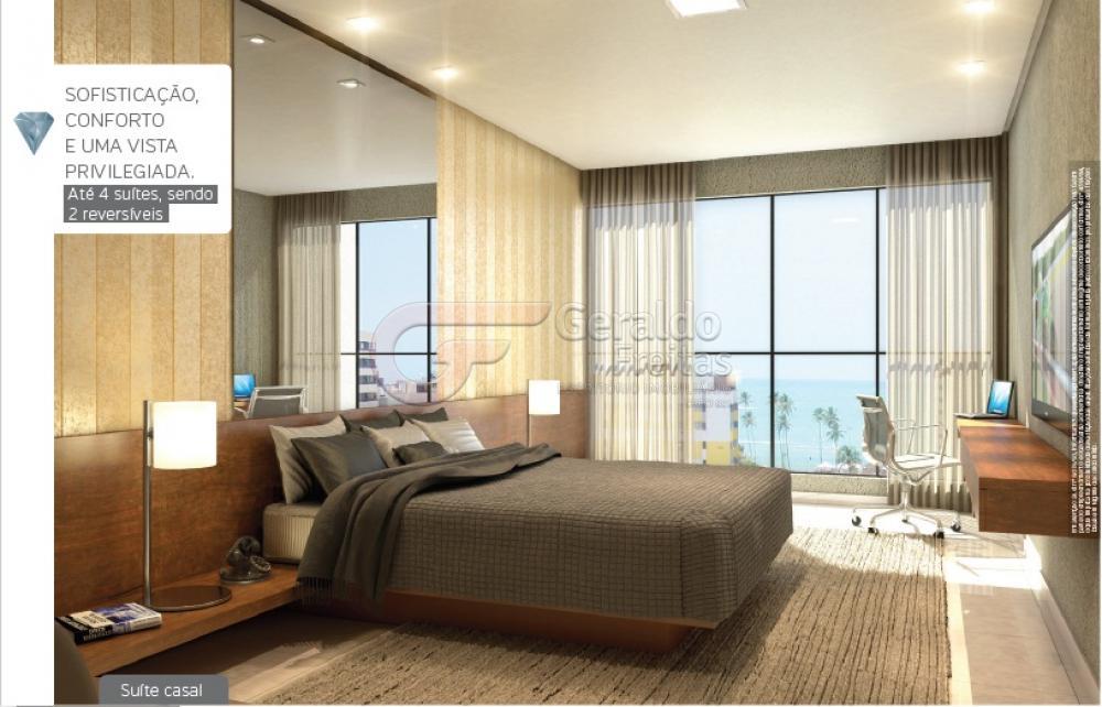 Comprar Apartamentos / 04 quartos em Maceió apenas R$ 1.170.471,81 - Foto 4