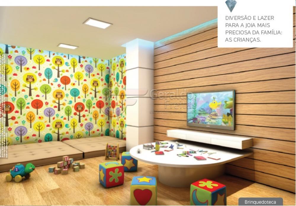 Comprar Apartamentos / 04 quartos em Maceió apenas R$ 1.170.471,81 - Foto 5