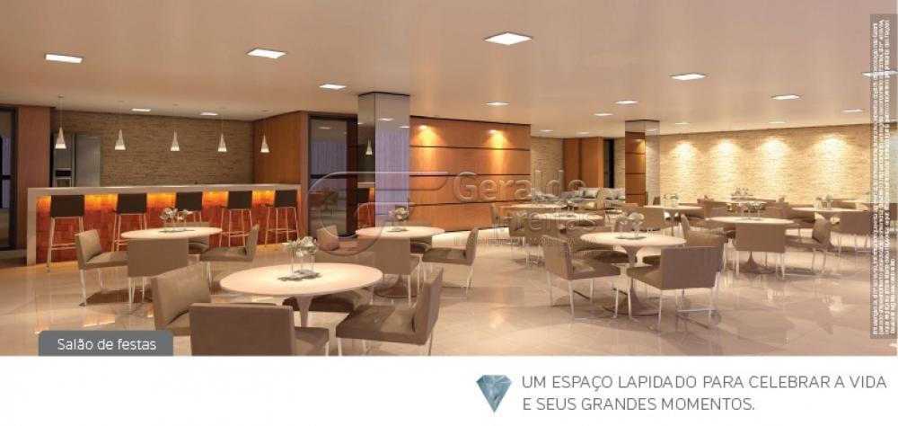 Comprar Apartamentos / 04 quartos em Maceió apenas R$ 1.170.471,81 - Foto 6