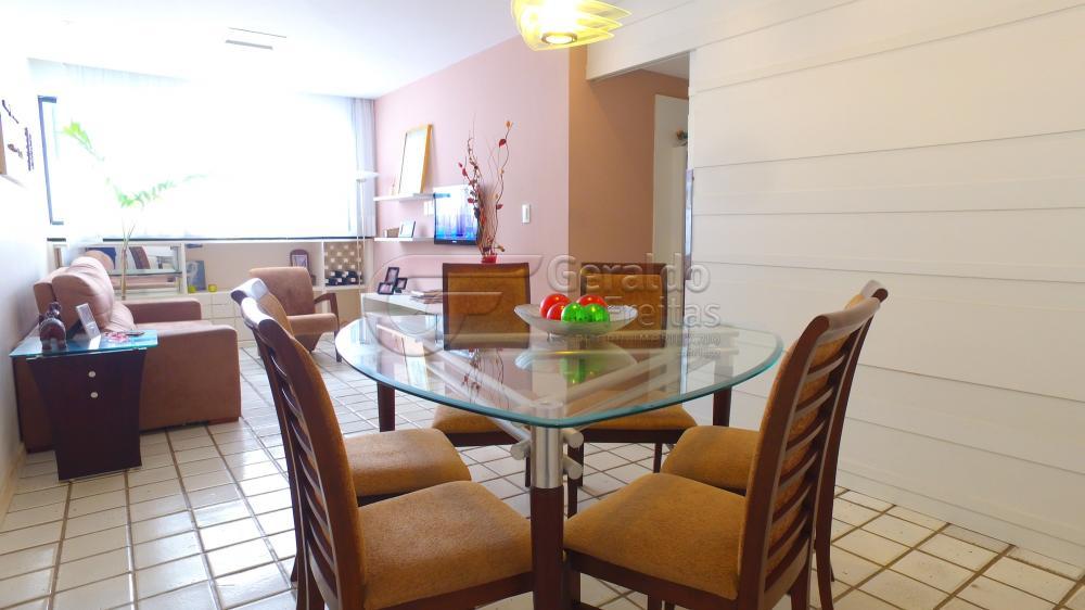Apartamentos / 03 quartos em Maceió , Comprar por R$270.000,00