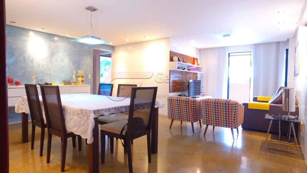 Apartamentos / 04 quartos em Maceió , Comprar por R$580.000,00