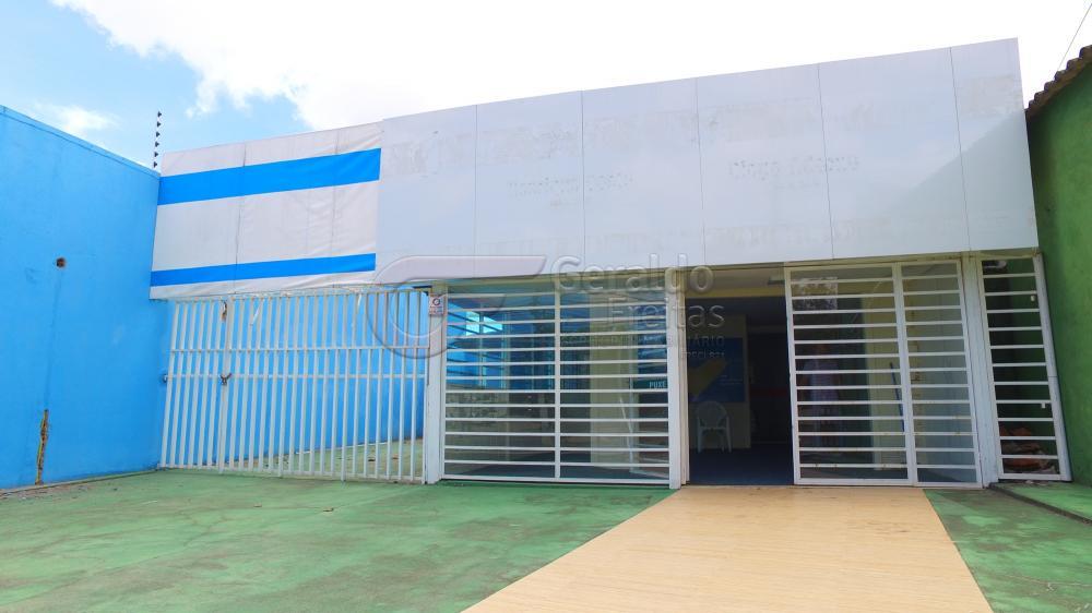 Alugar Comerciais / Ponto Comercial em Maceió apenas R$ 2.700,00 - Foto 2