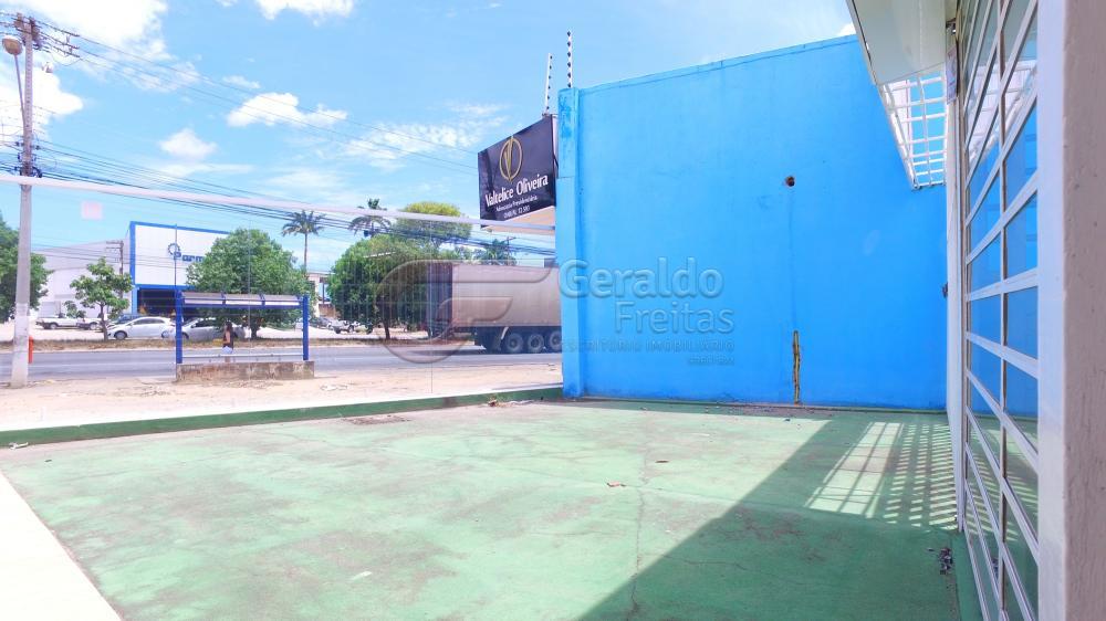 Alugar Comerciais / Ponto Comercial em Maceió apenas R$ 2.700,00 - Foto 7