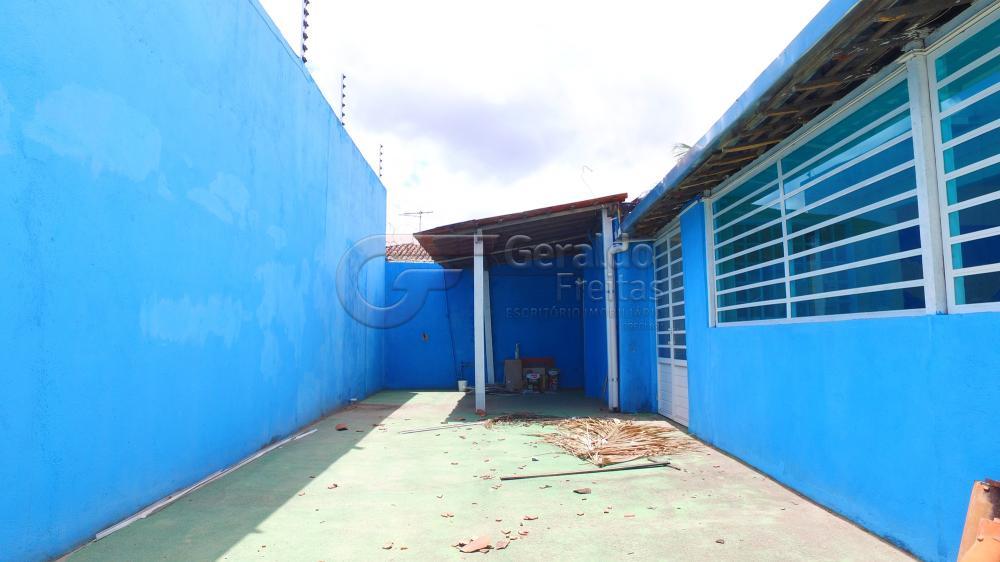 Alugar Comerciais / Ponto Comercial em Maceió apenas R$ 2.700,00 - Foto 8