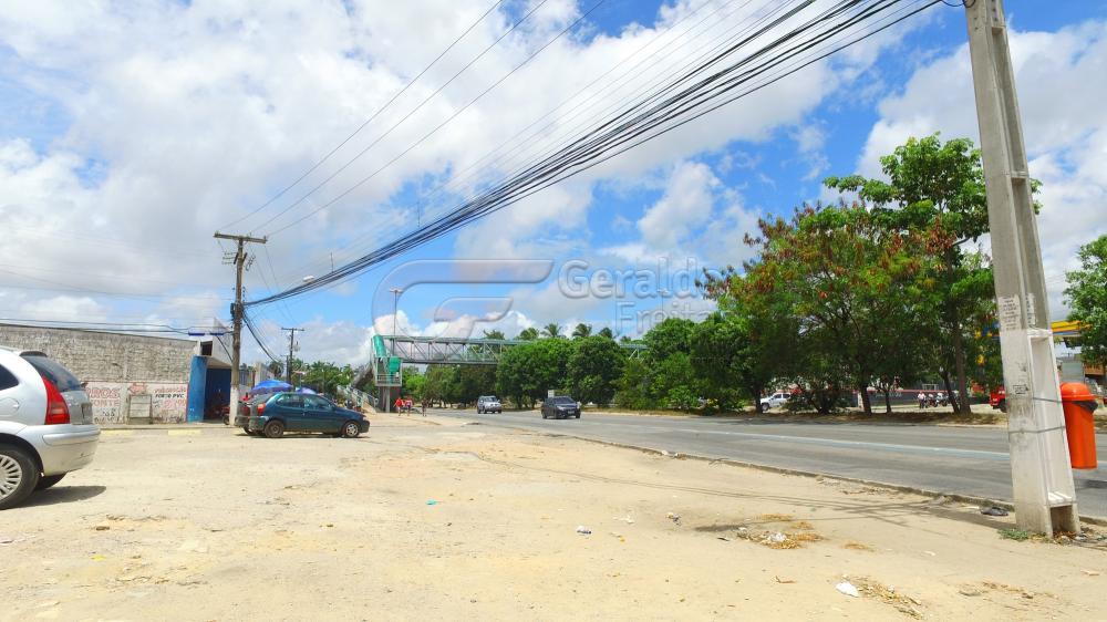 Alugar Comerciais / Ponto Comercial em Maceió apenas R$ 2.700,00 - Foto 9