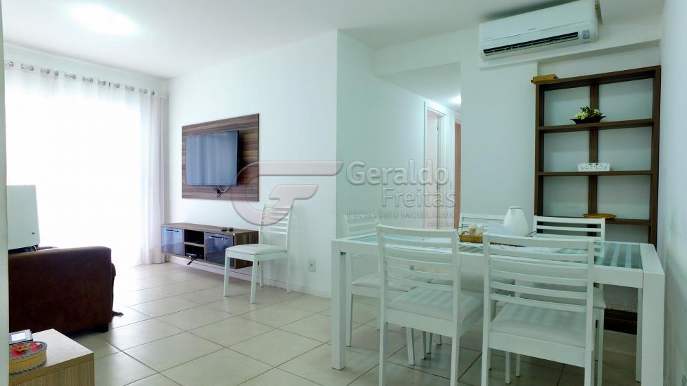 Apartamentos / Padrão em Maceió Alugar por R$2.594,48