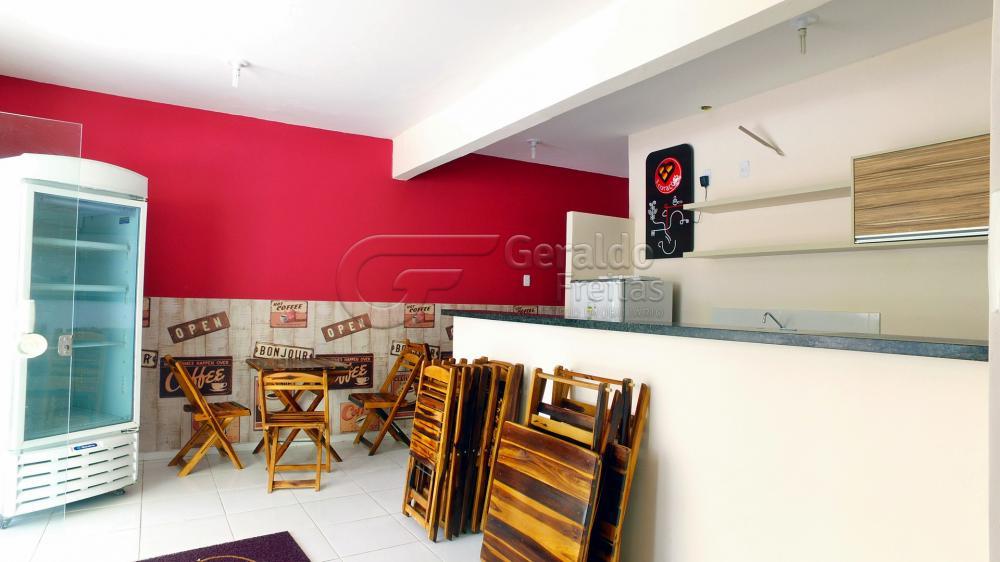 Alugar Casas / Comercial em Maceió apenas R$ 1.300,00 - Foto 2