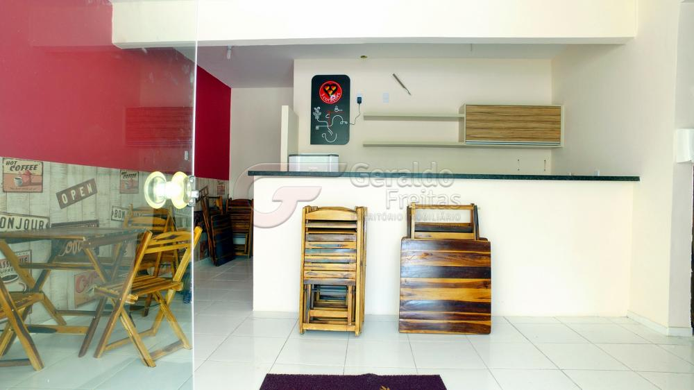 Alugar Casas / Comercial em Maceió apenas R$ 1.300,00 - Foto 3